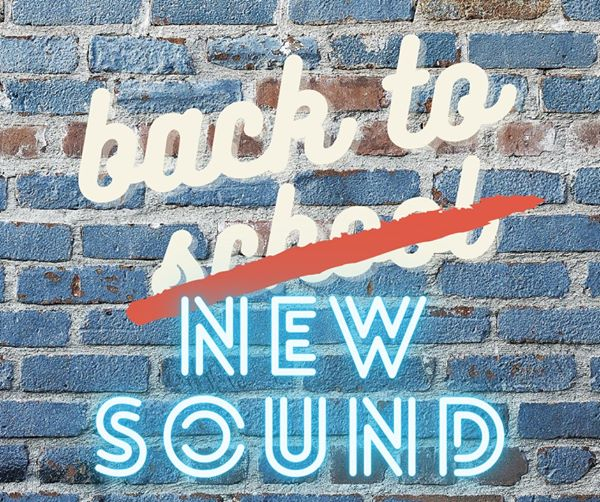 Back-to-New-Sound